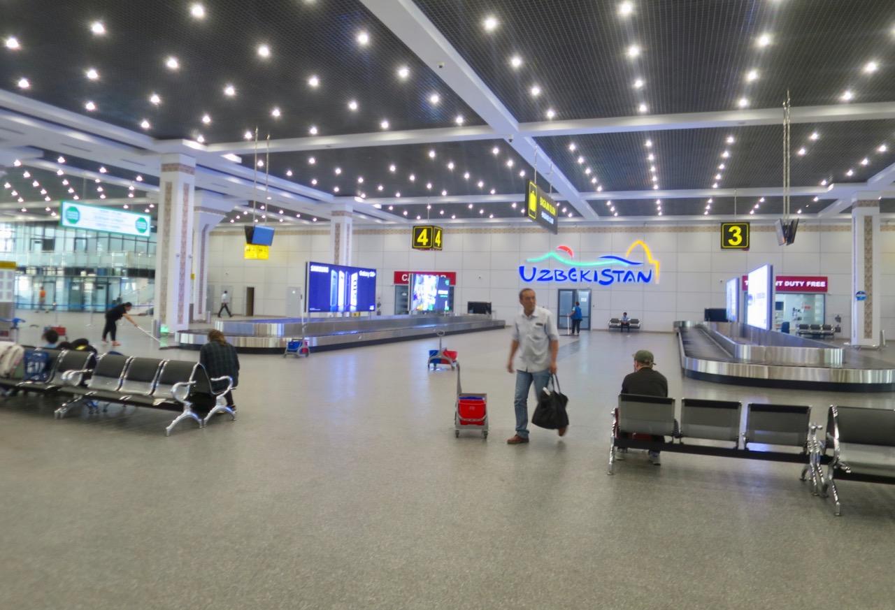 Tashkent 1 01