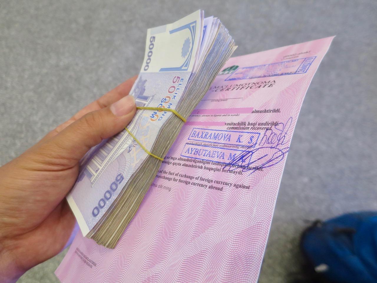 Tashkent 1 04