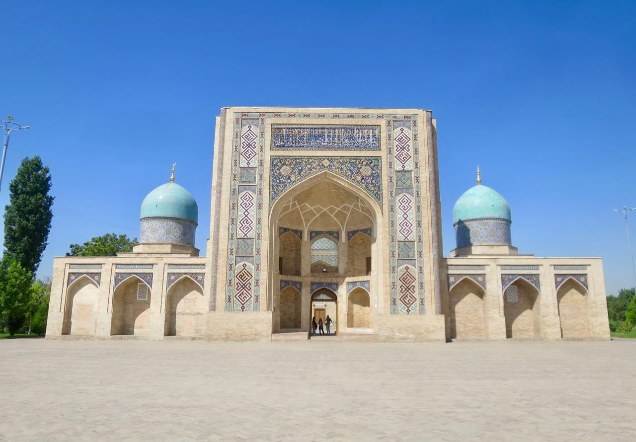 Tashkent 2 01