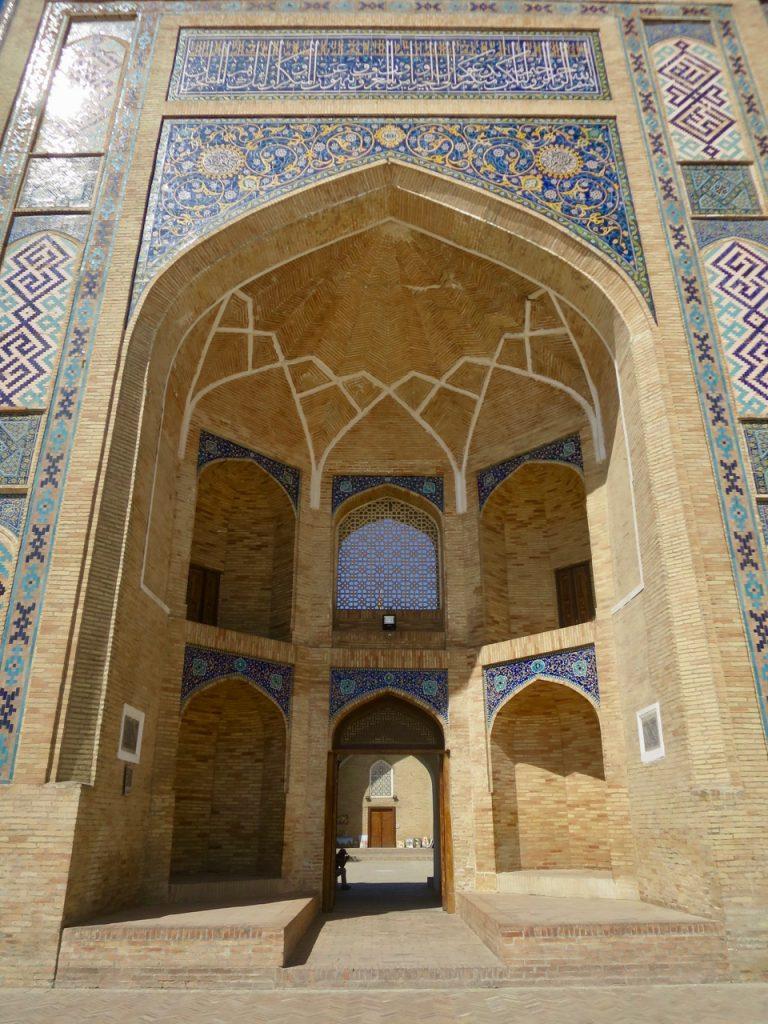 Tashkent 2 02