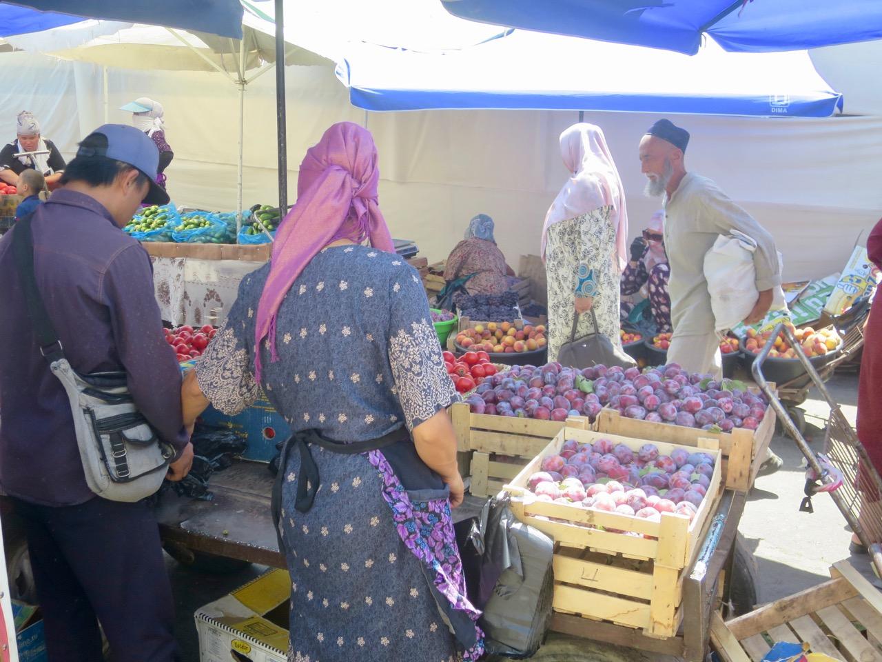 Tashkent 2 05