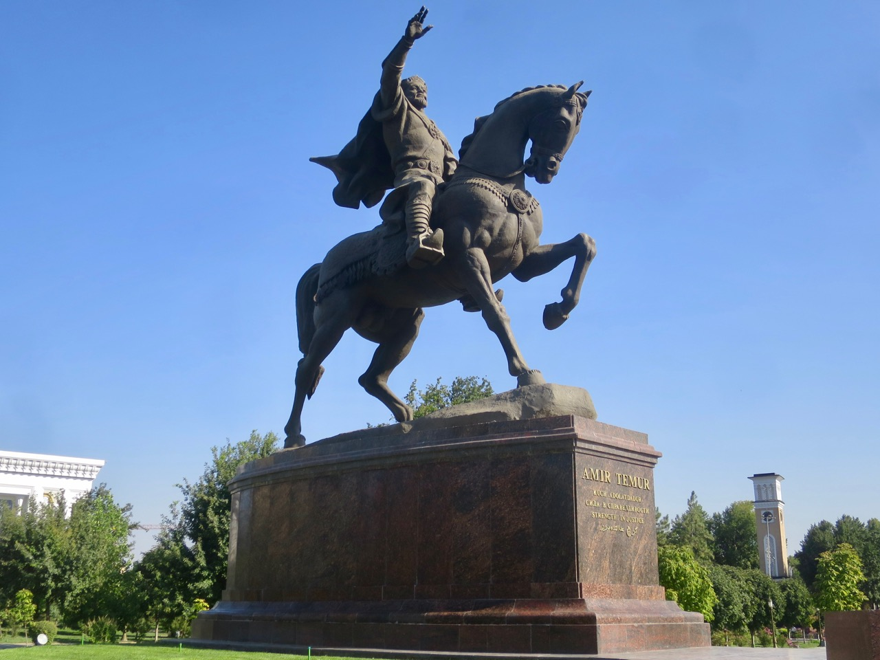 Tashkent 2 06