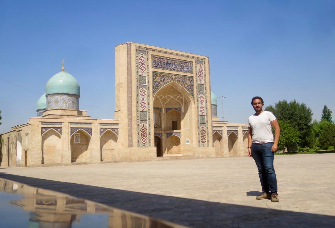 Tashkent 2 08