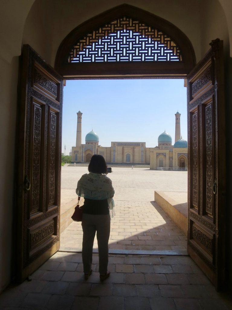 Tashkent 2 10