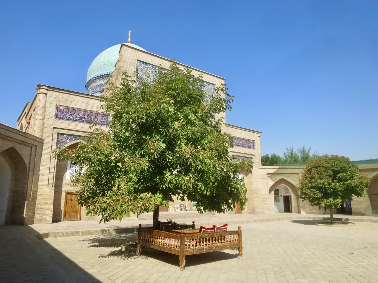 Tashkent 2 11