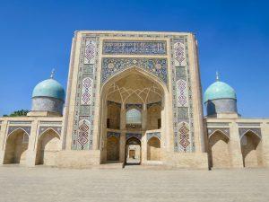 Tashkent 2 13
