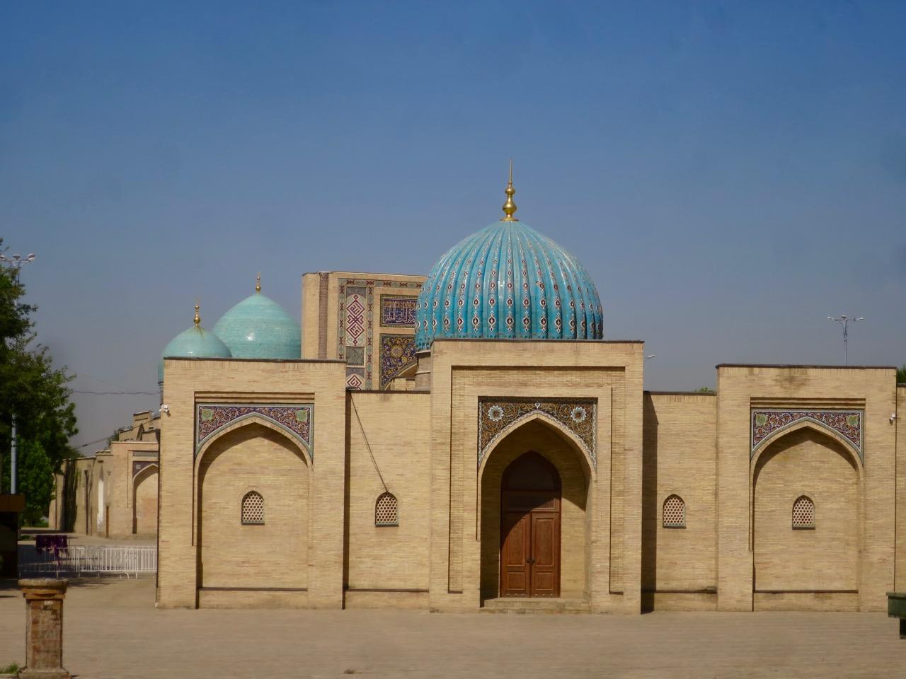 Tashkent 2 14