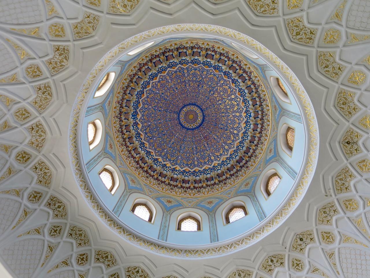 Tashkent 2 15
