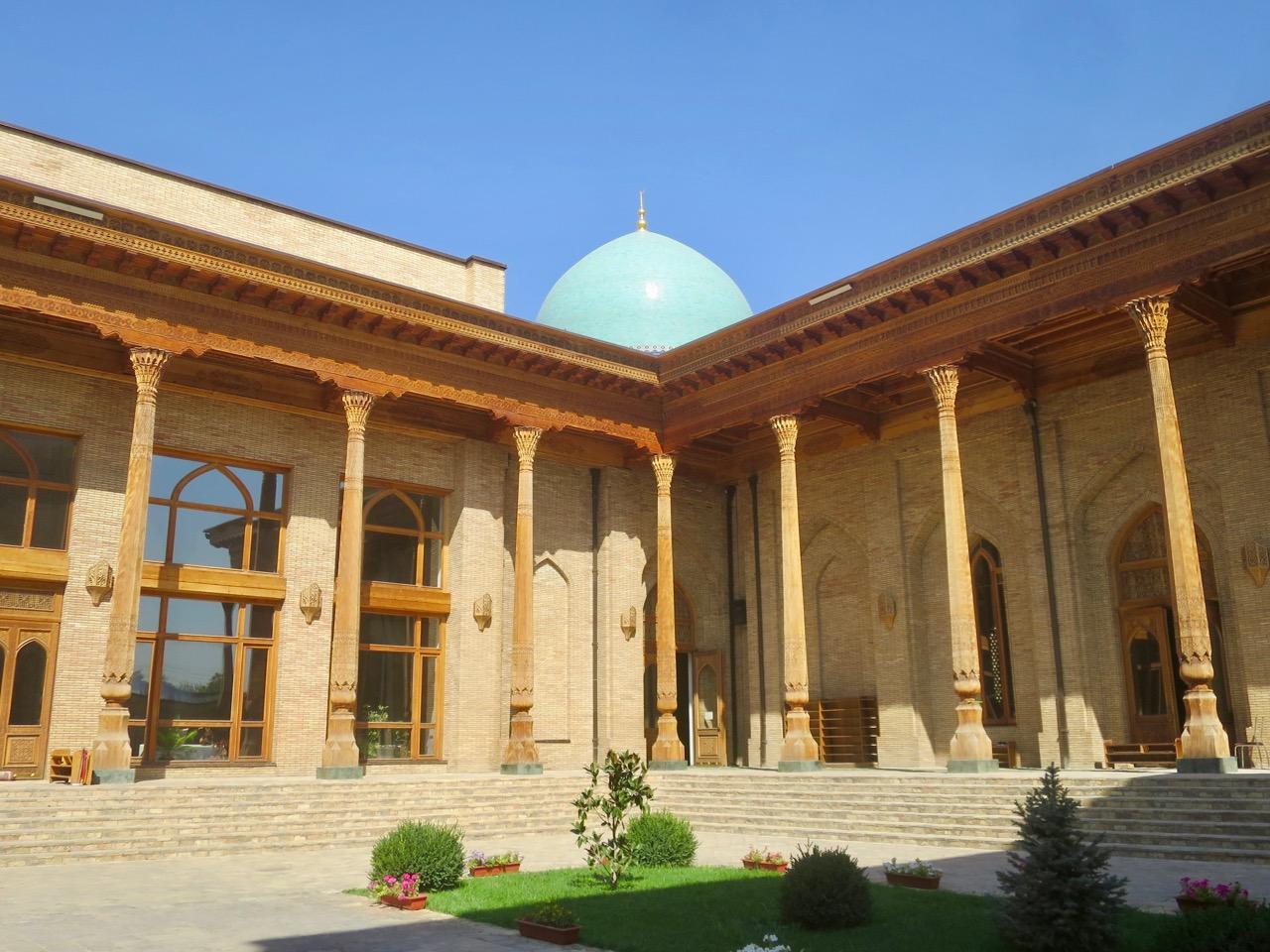 Tashkent 2 16