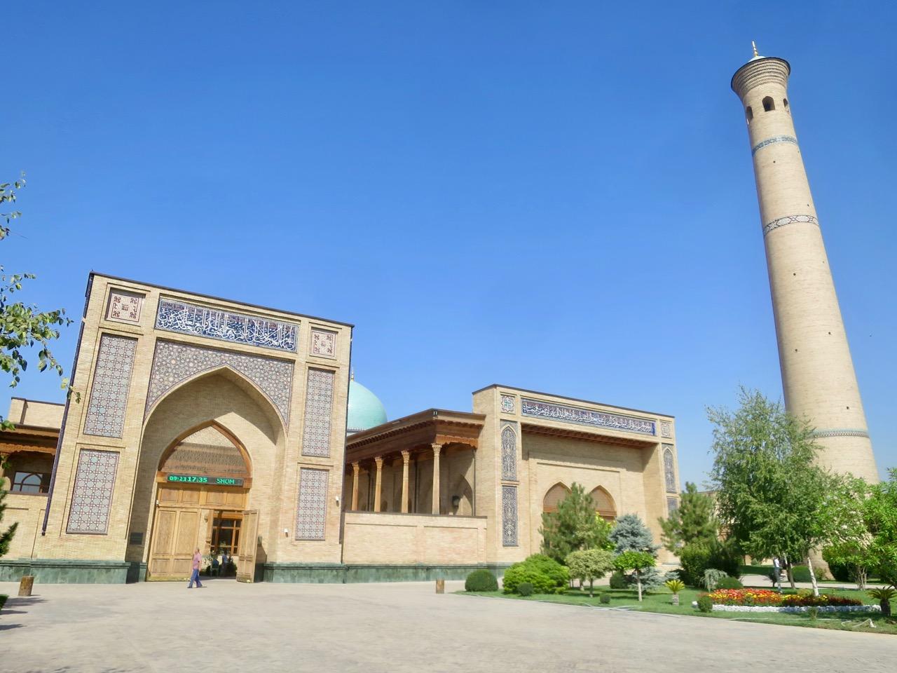 Tashkent 2 17