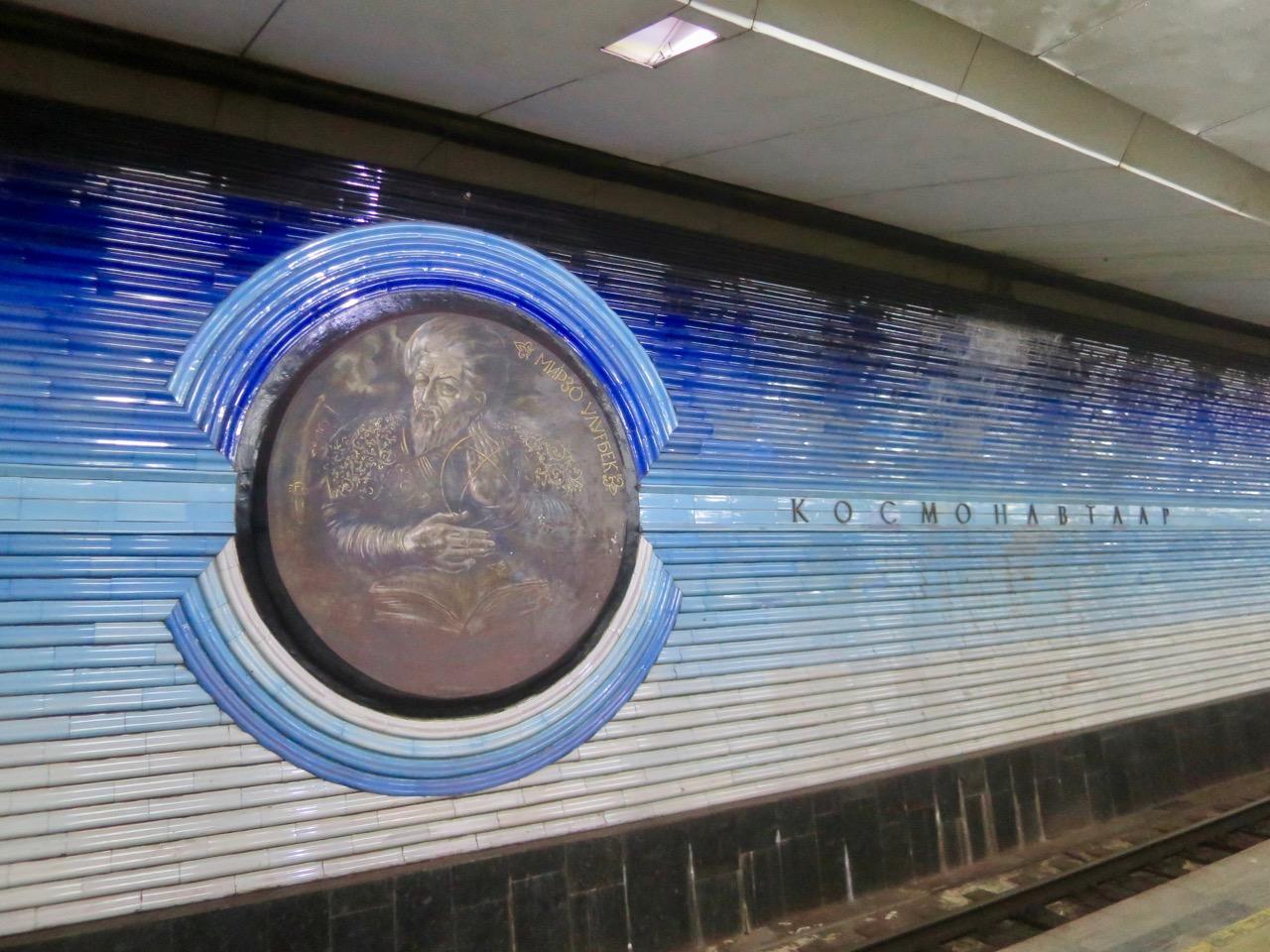 Tashkent 2 18