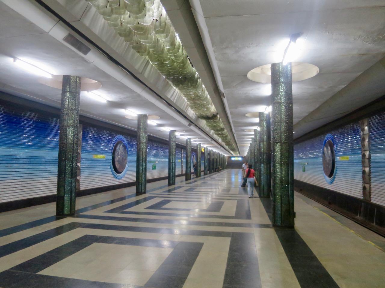 Tashkent 2 19