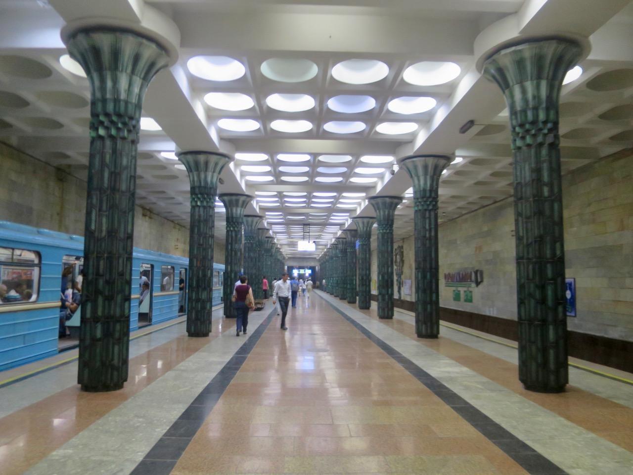 Tashkent 2 20
