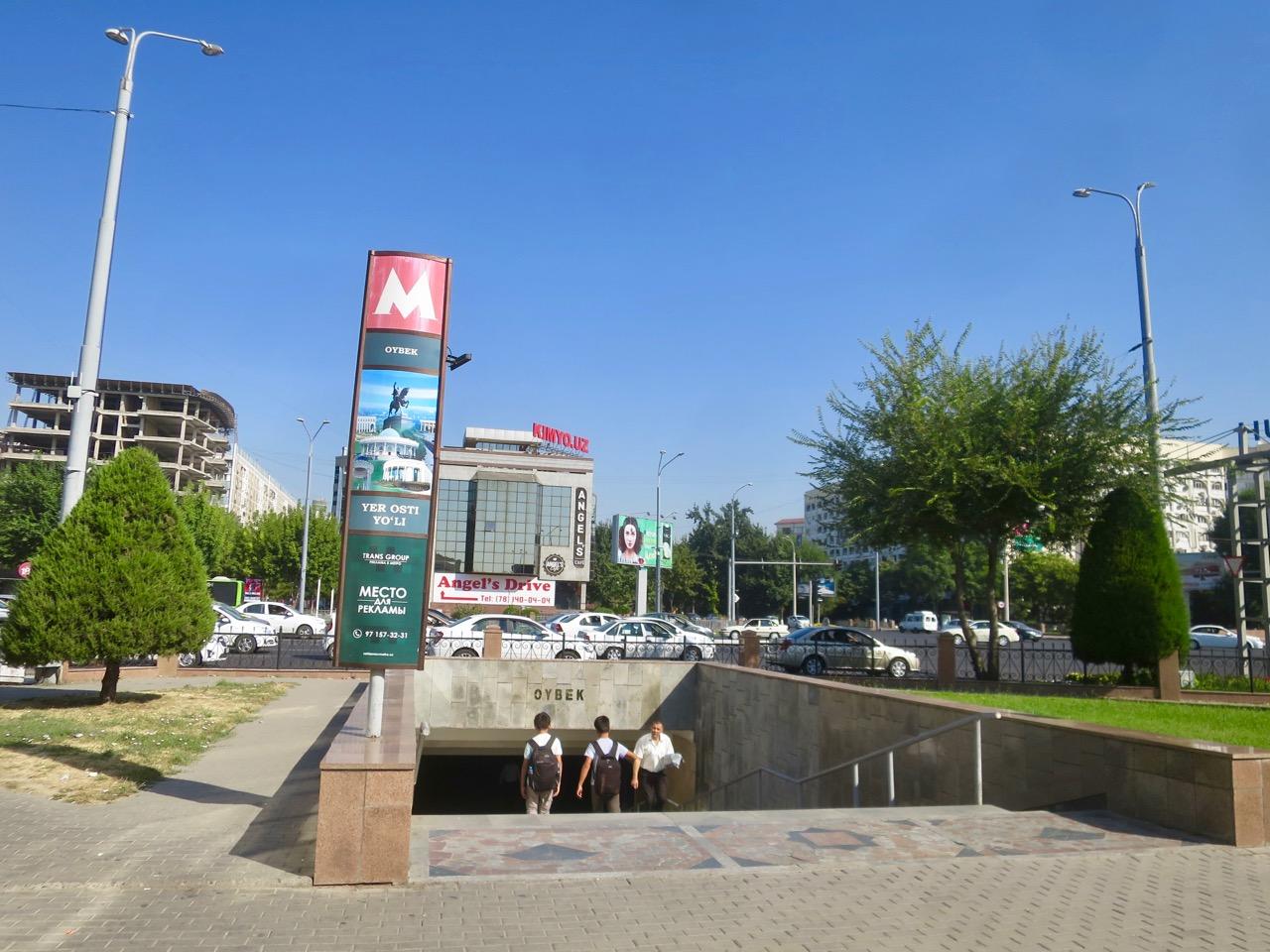 Tashkent 2 22