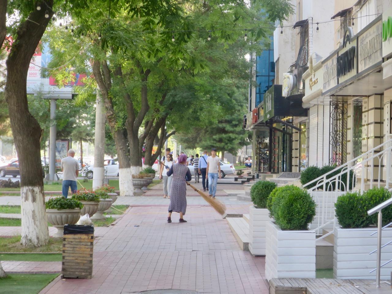 Tashkent 2 23