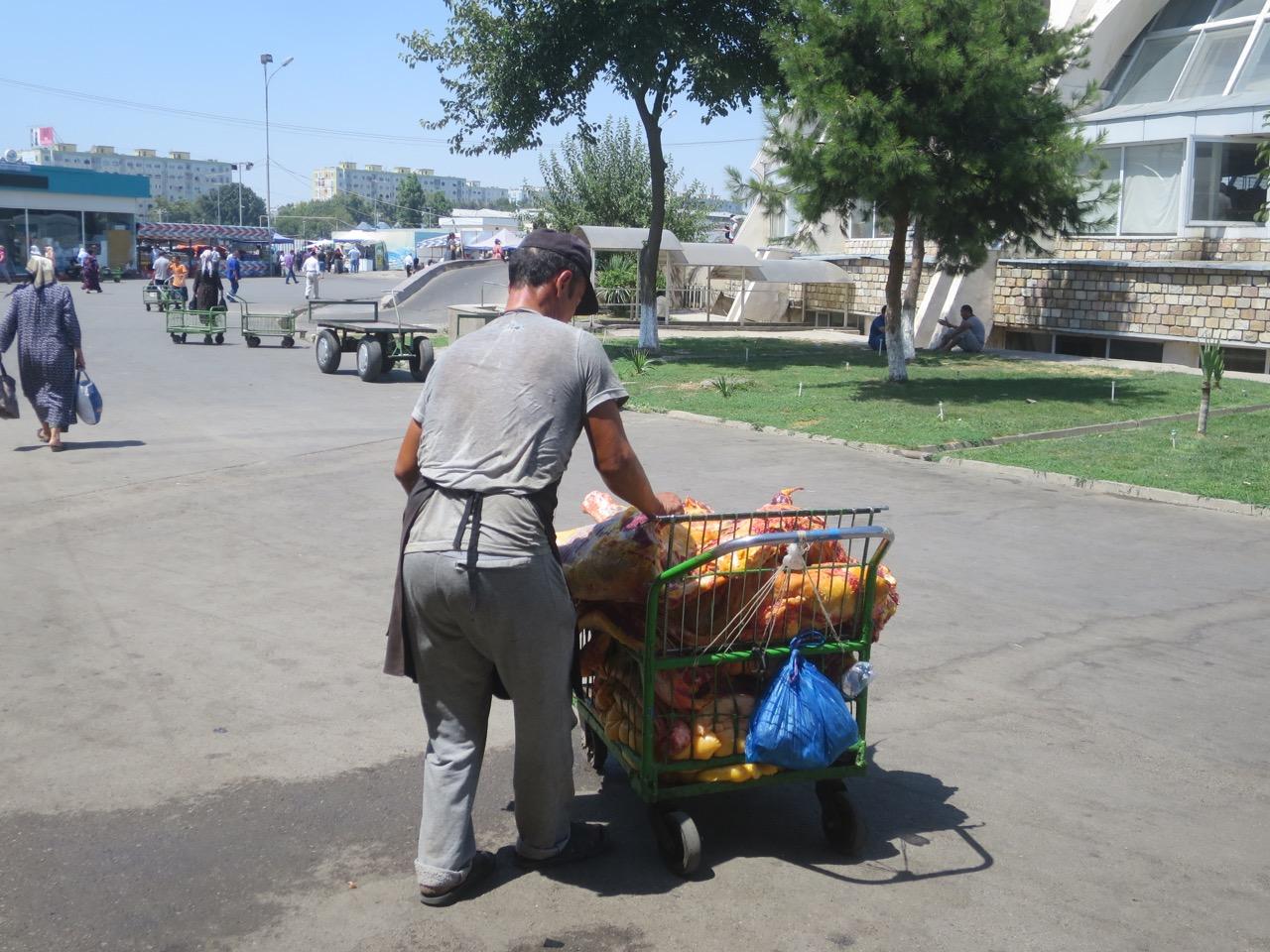 Tashkent 2 26