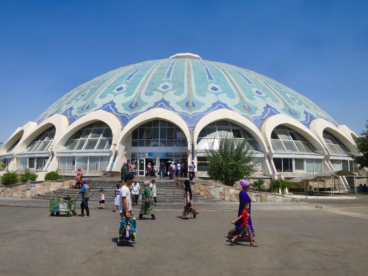 Tashkent 2 28