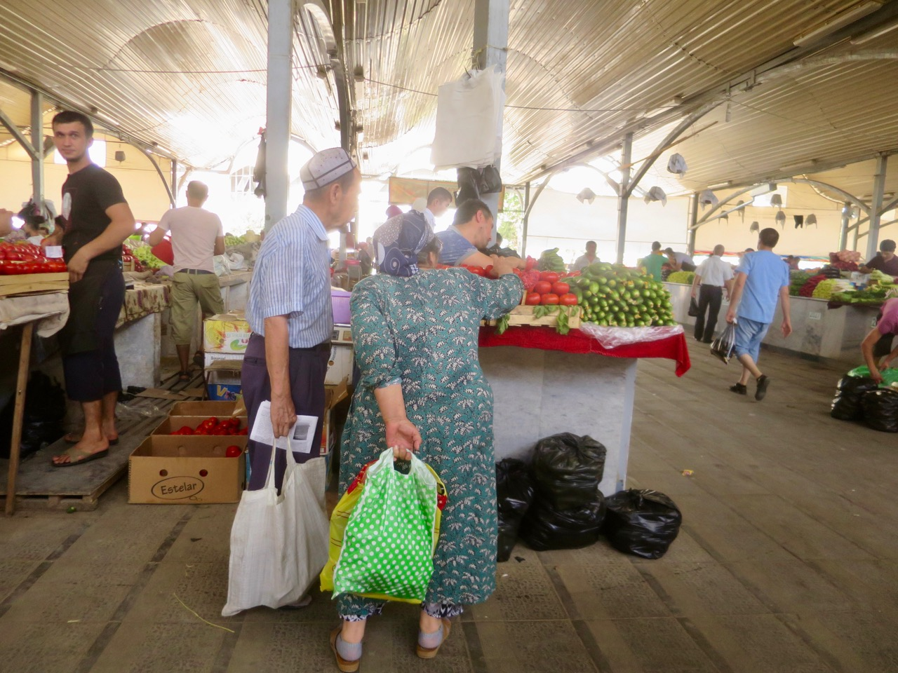 Tashkent 2 30