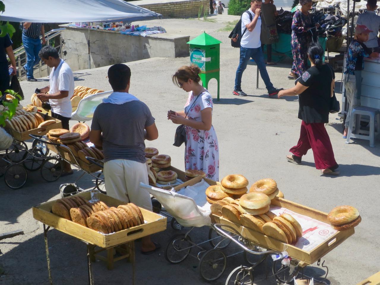 Tashkent 2 38