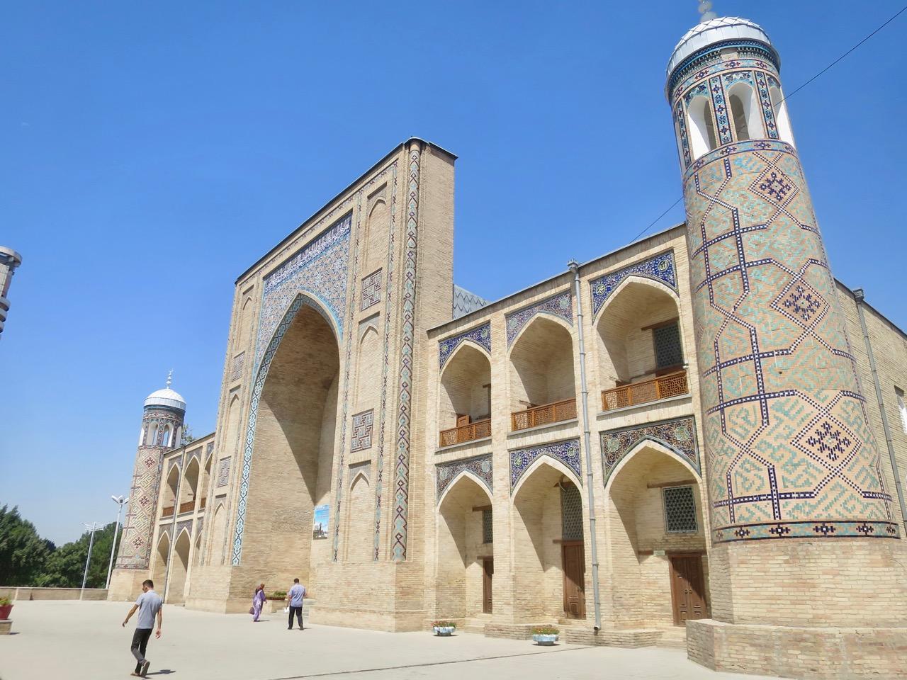Tashkent 2 39
