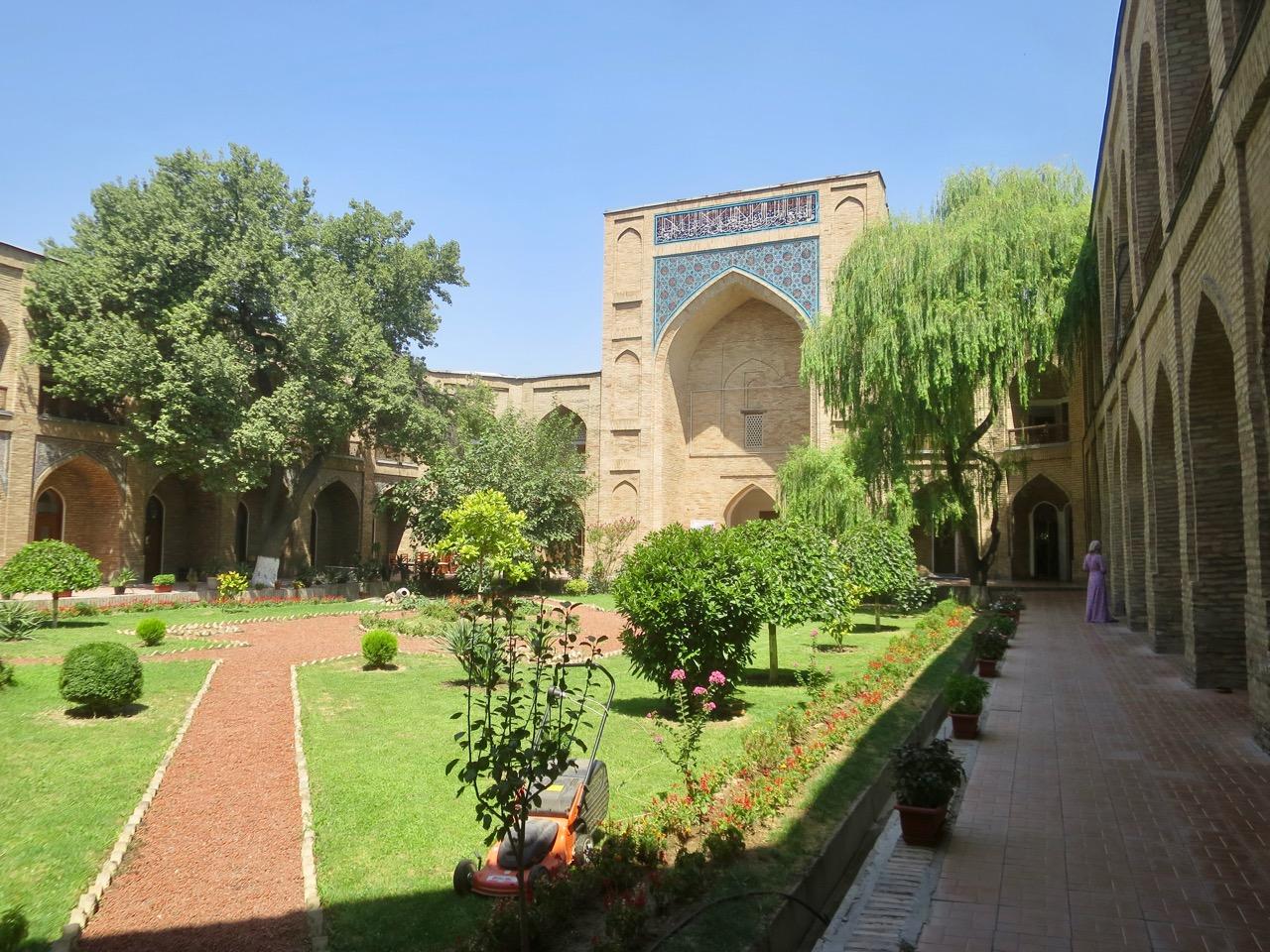 Tashkent 2 40