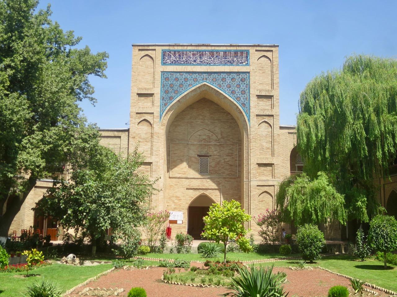 Tashkent 2 41