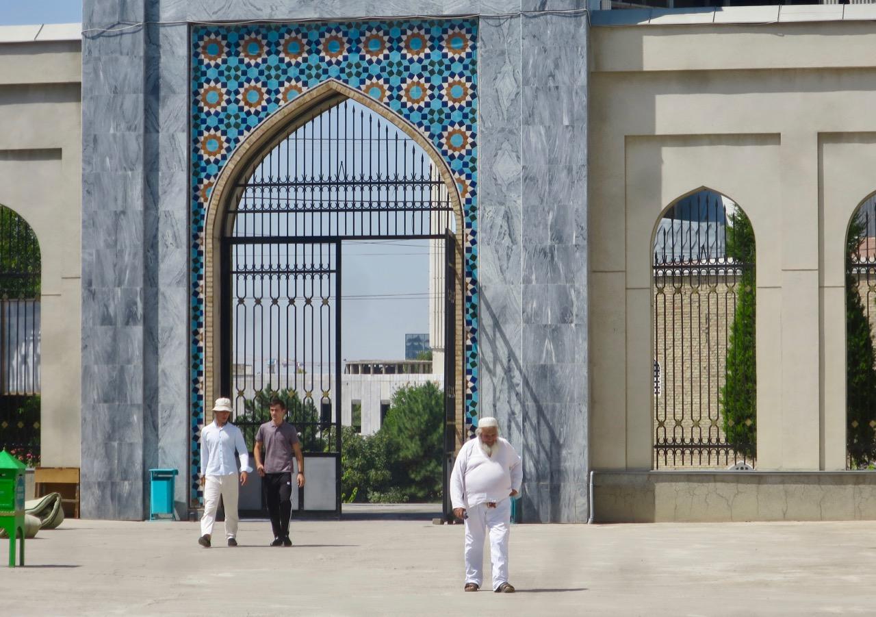Tashkent 2 42