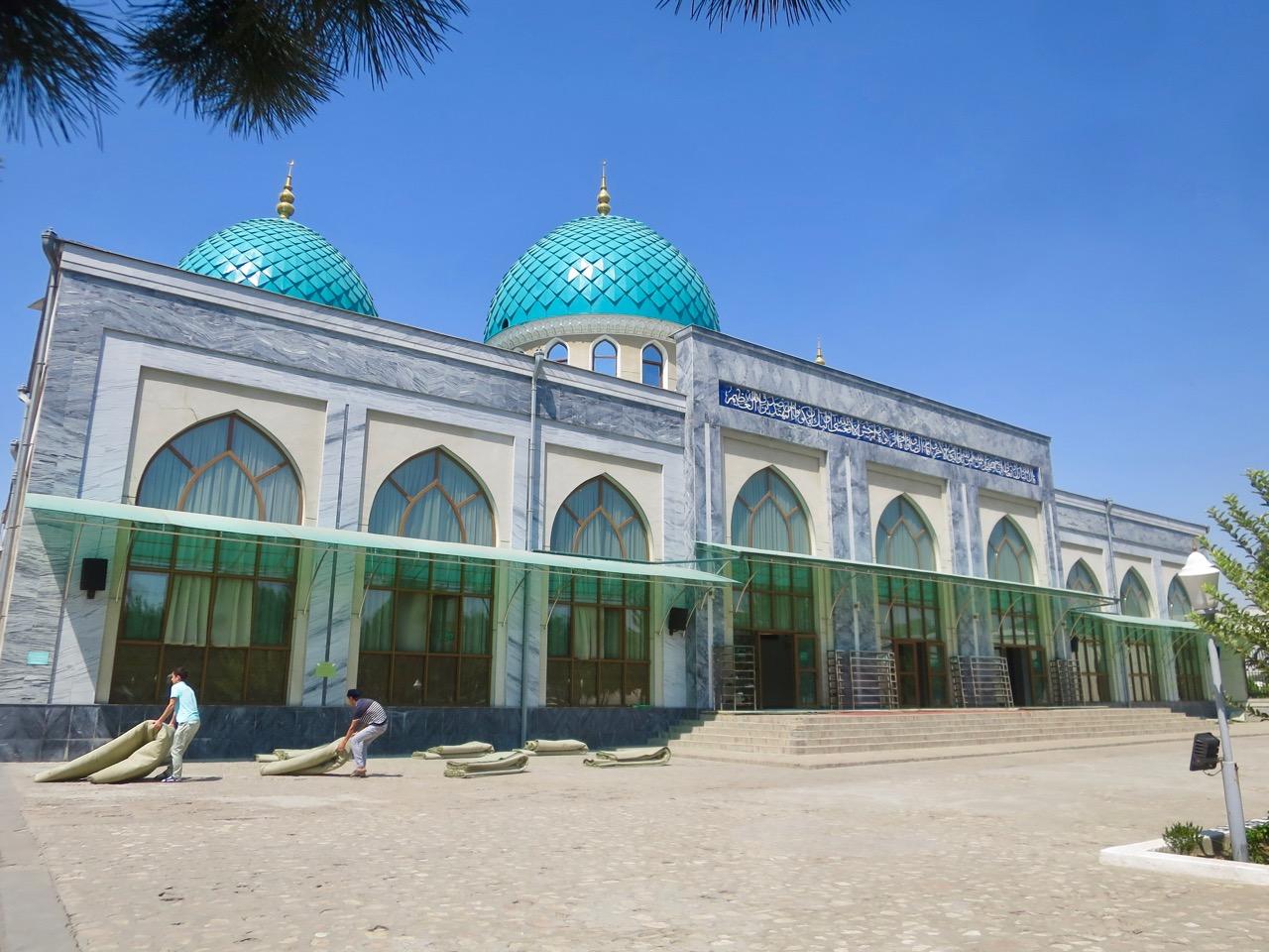 Tashkent 2 43