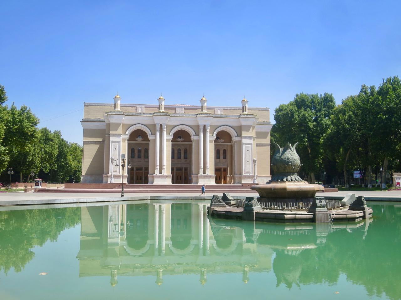Tashkent 2 44