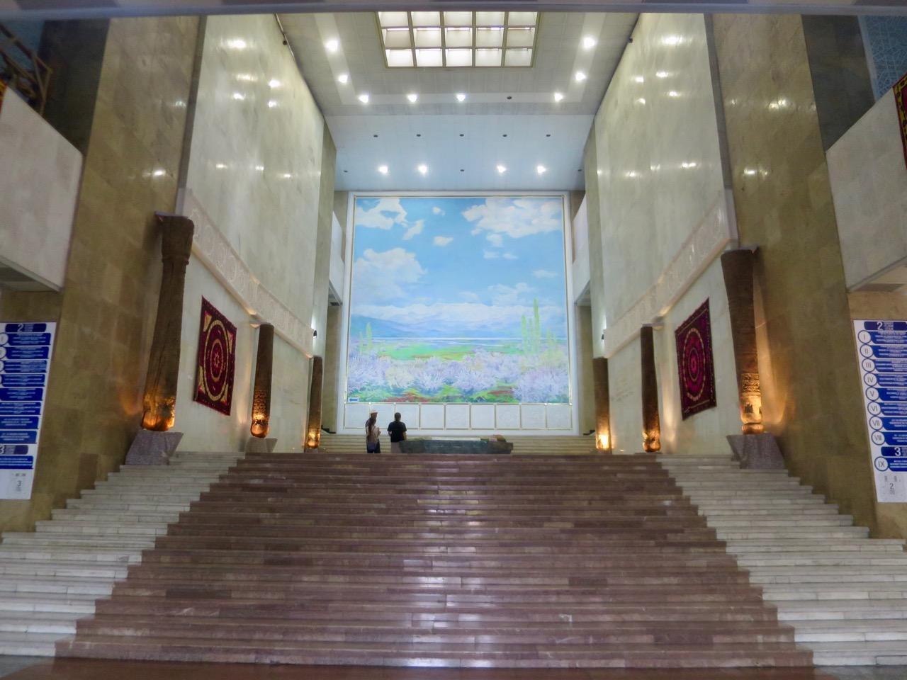 Tashkent 2 45