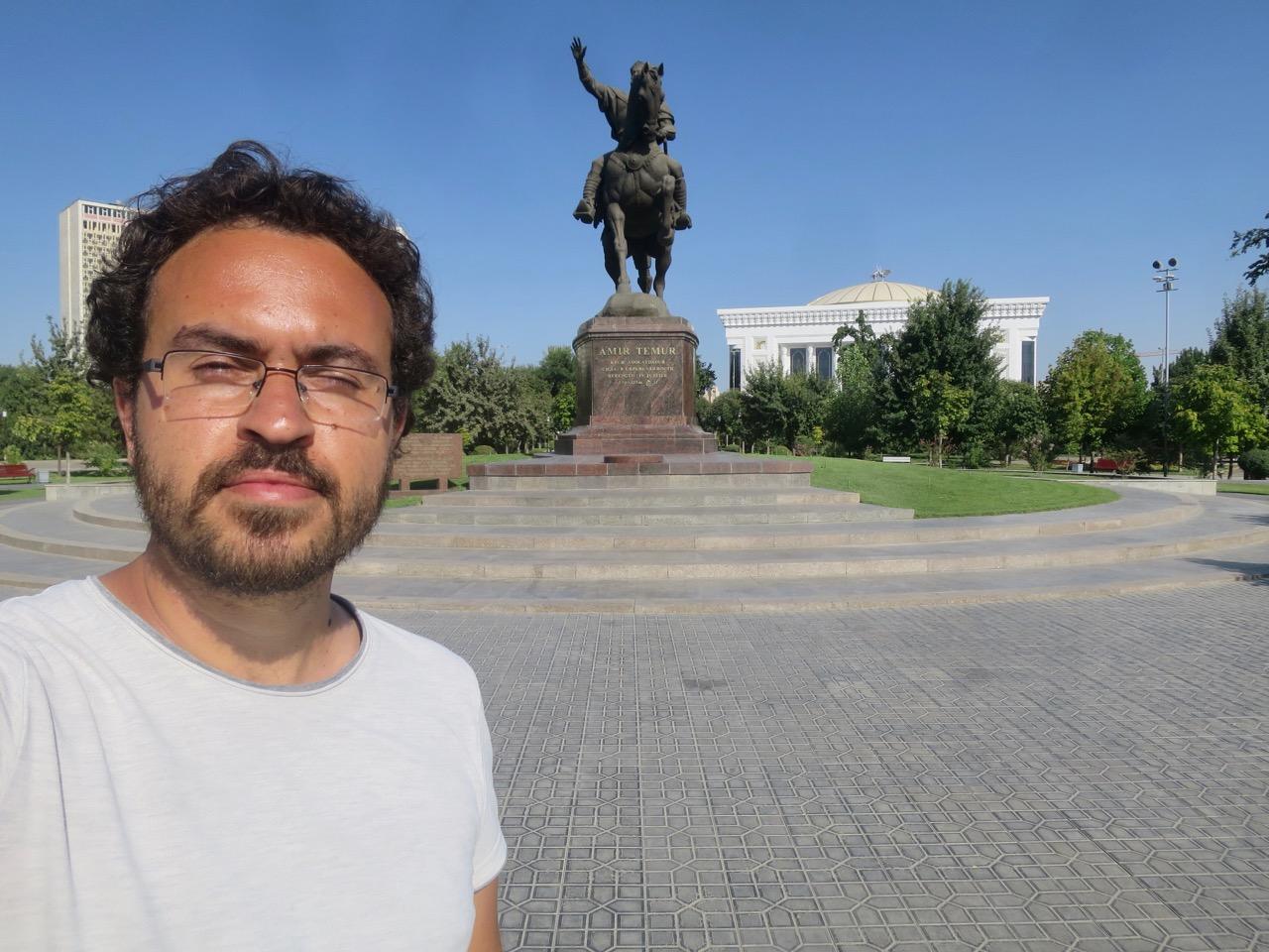 Tashkent 2 46