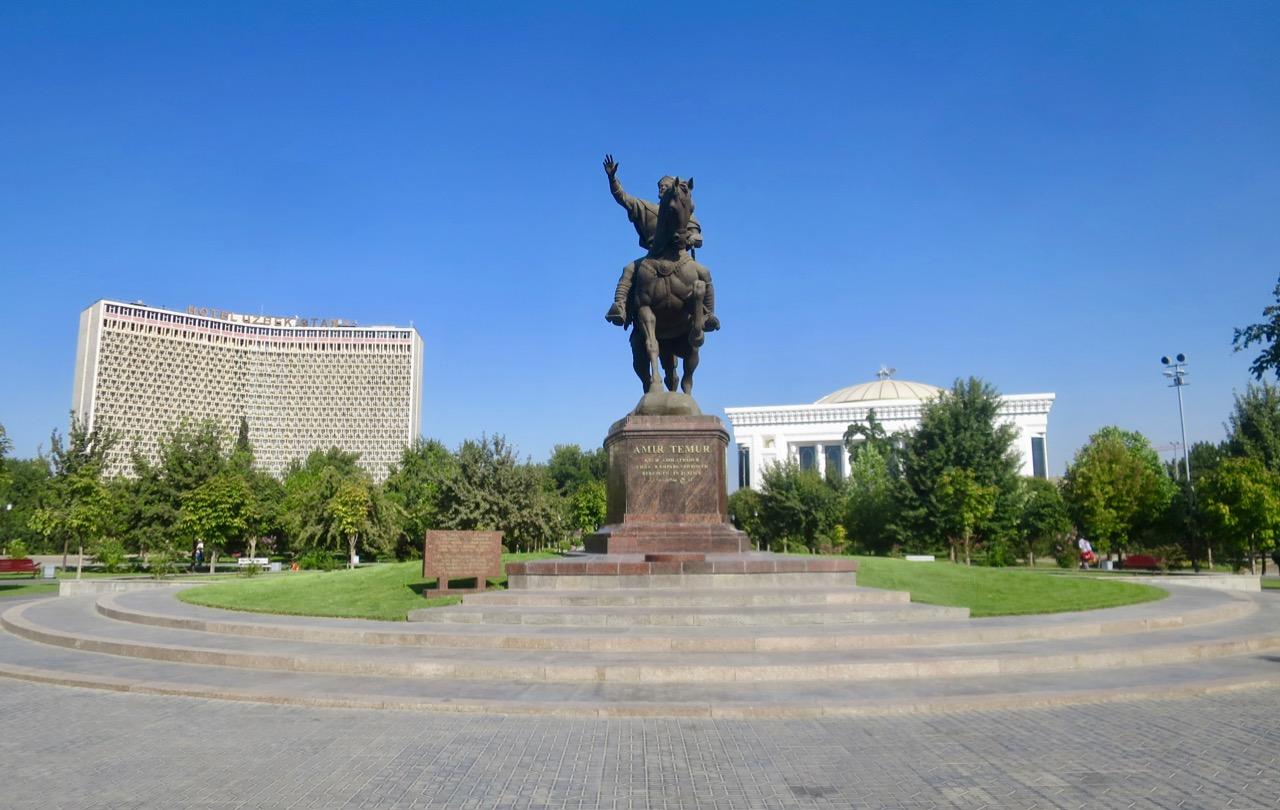 Tashkent 2 47