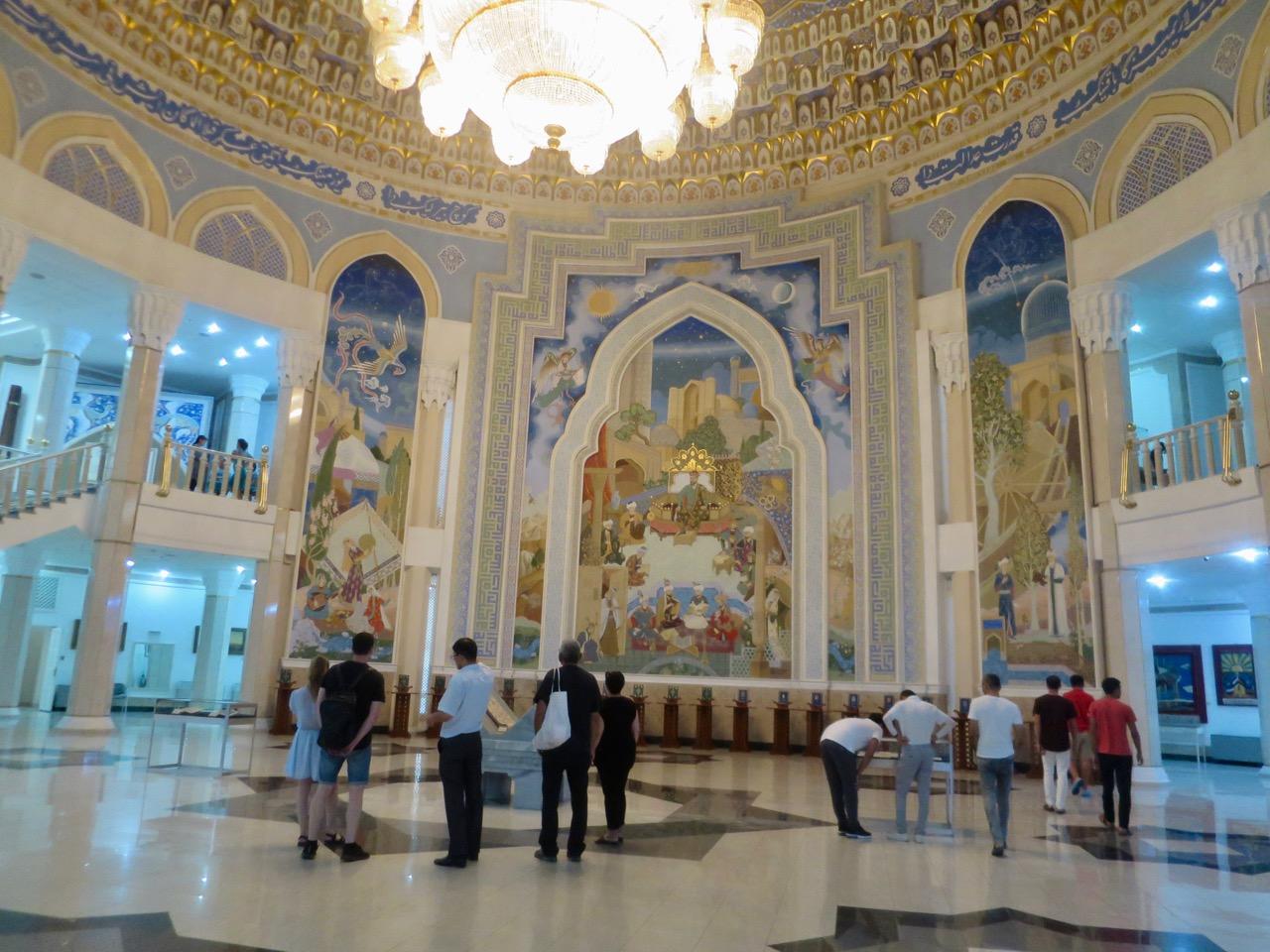 Tashkent 2 48