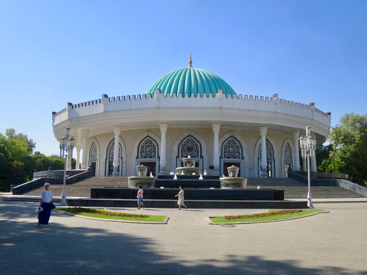 Tashkent 2 49