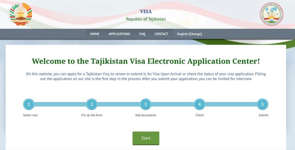 Dicas Tajjik 1 04
