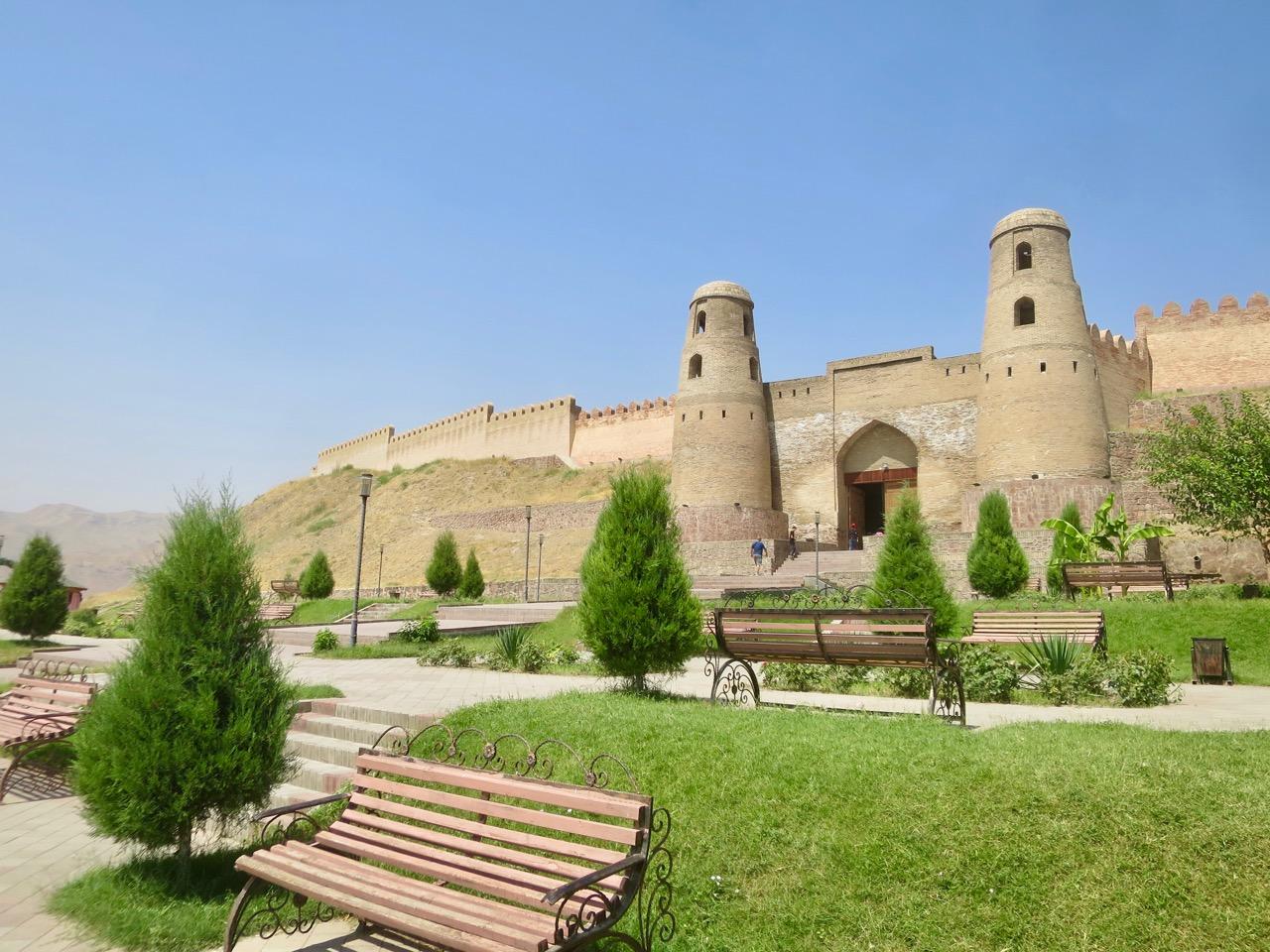 Dushanbe 1 06