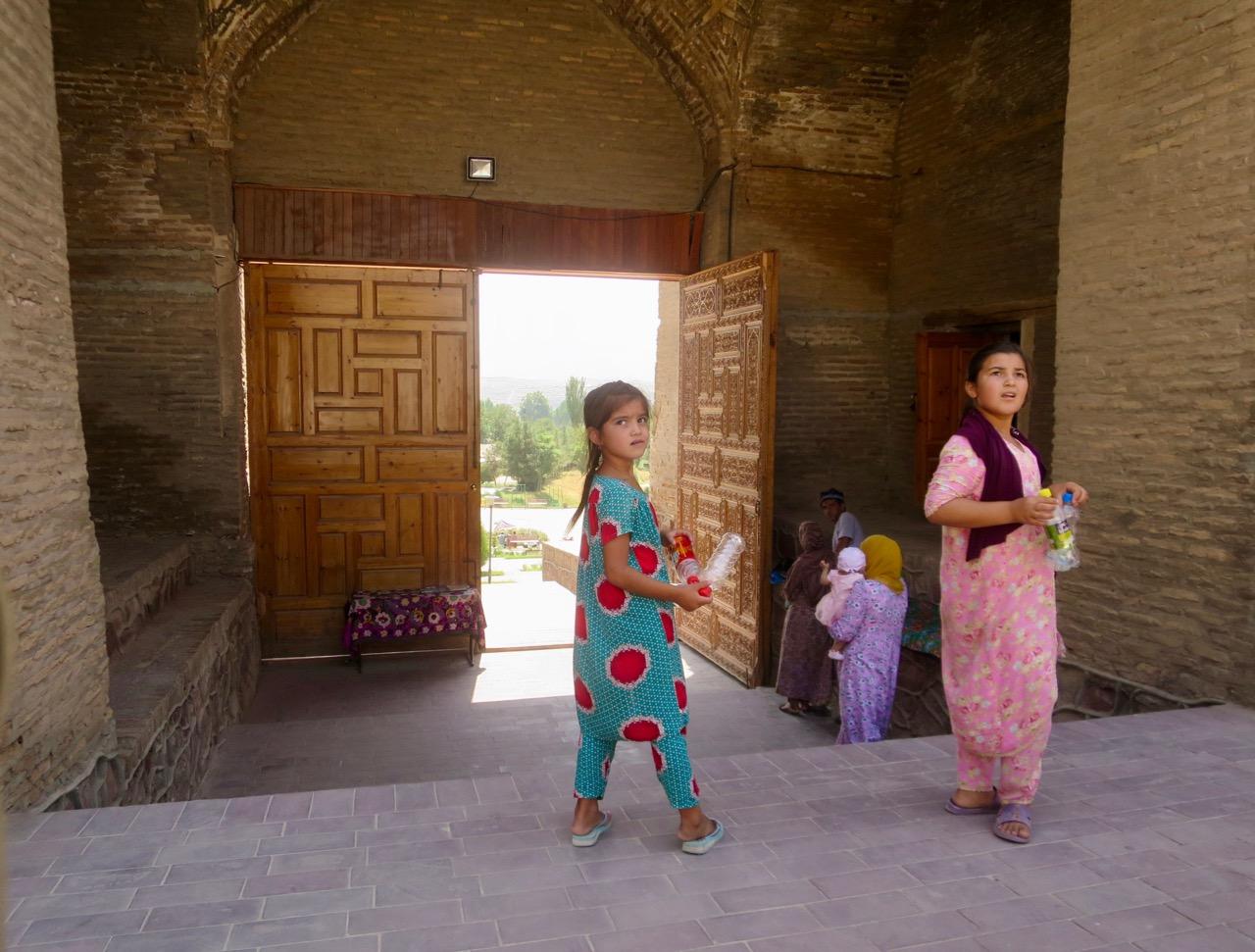 Dushanbe 1 08