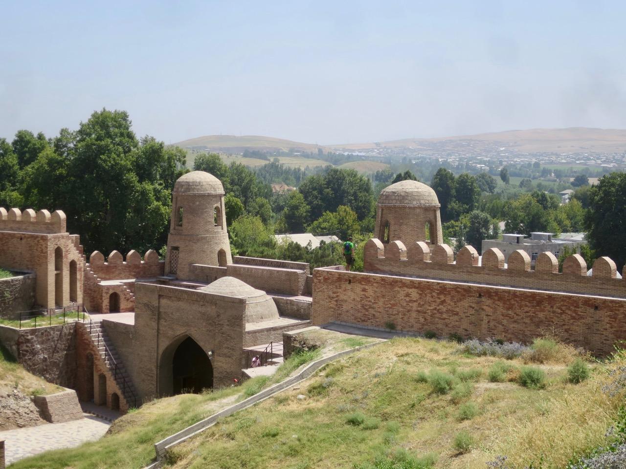 Dushanbe 1 10b