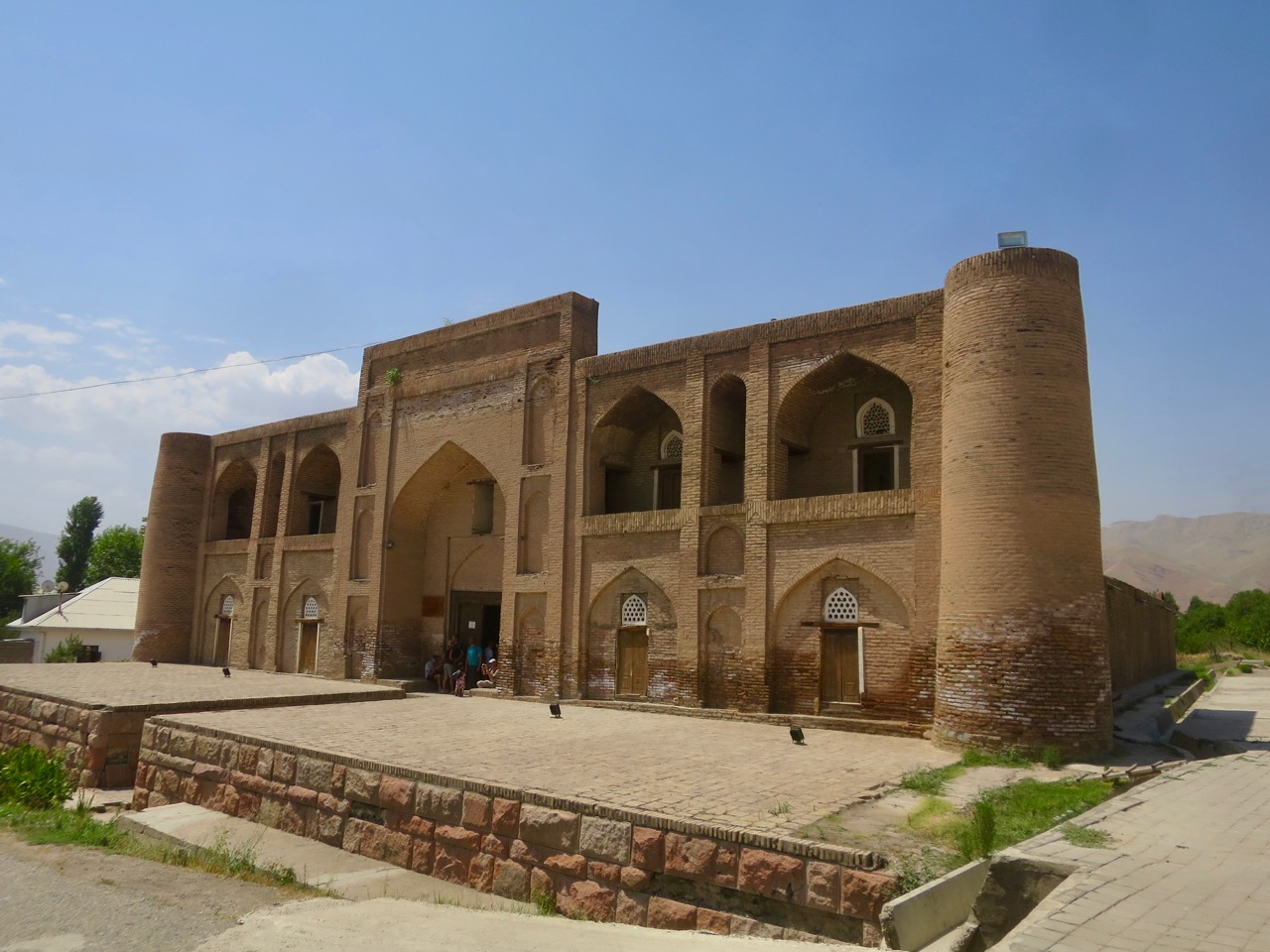 Dushanbe 1 11b