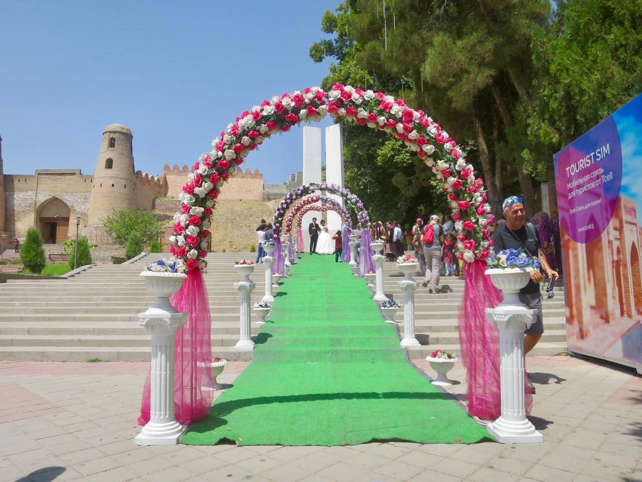 Dushanbe 1 16