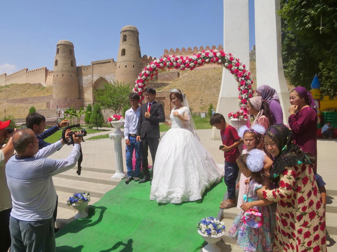 Dushanbe 1 17