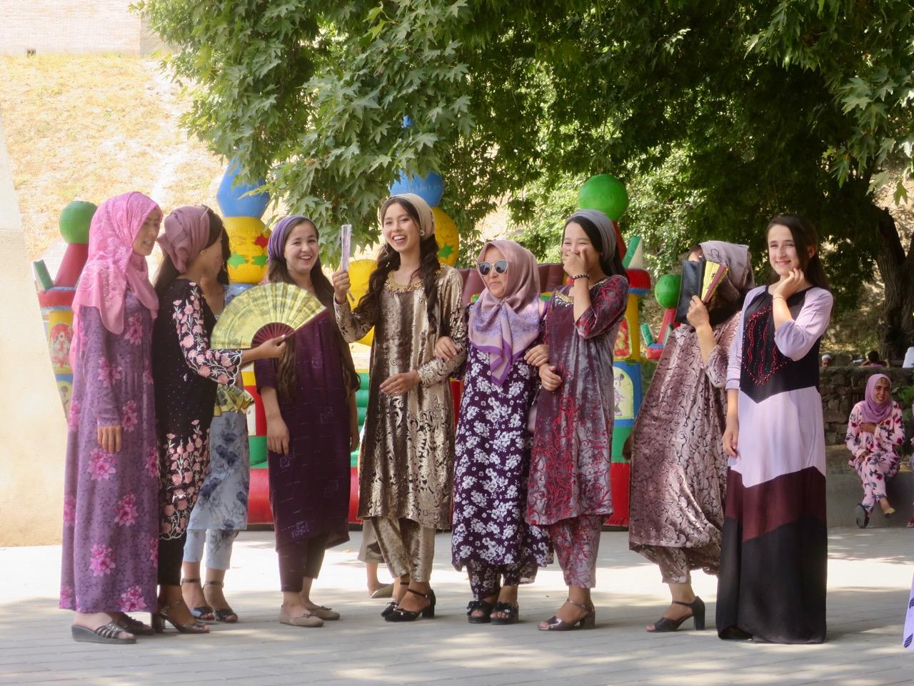 Dushanbe 1 18