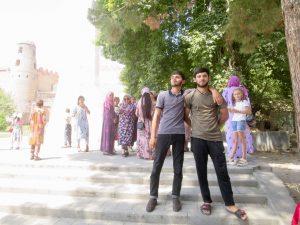 Dushanbe 1 19