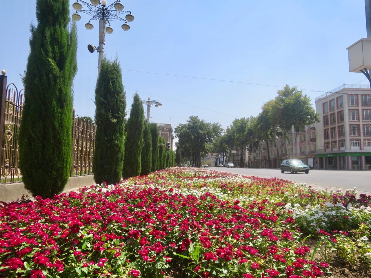 Dushanbe 1 21
