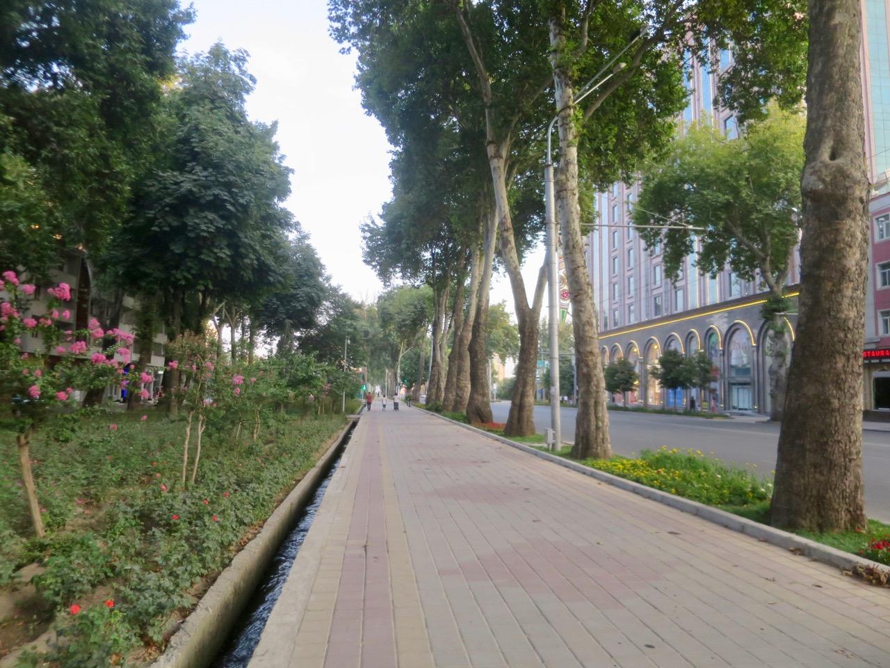 Dushanbe 1 22