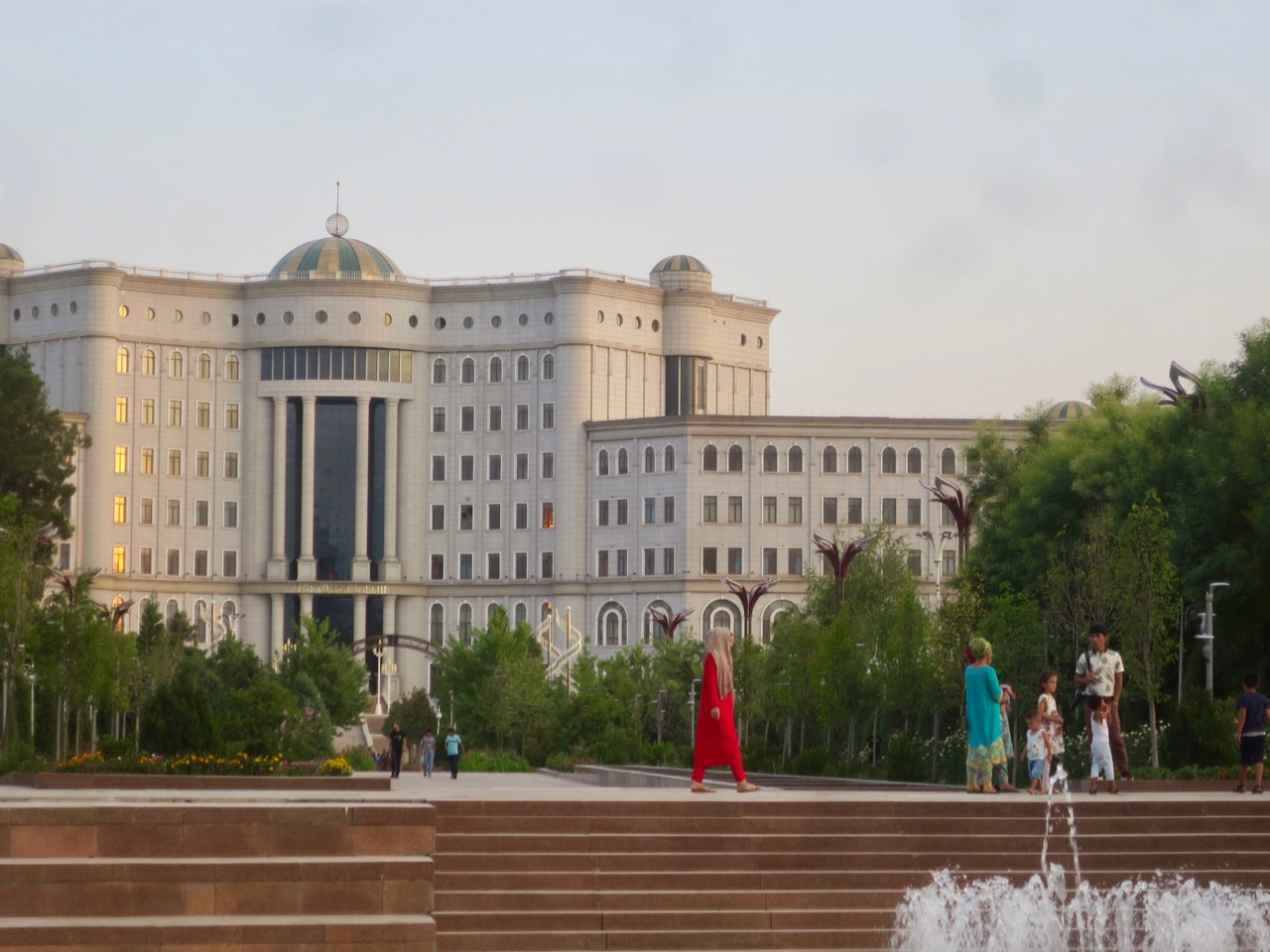 Dushanbe 1 23