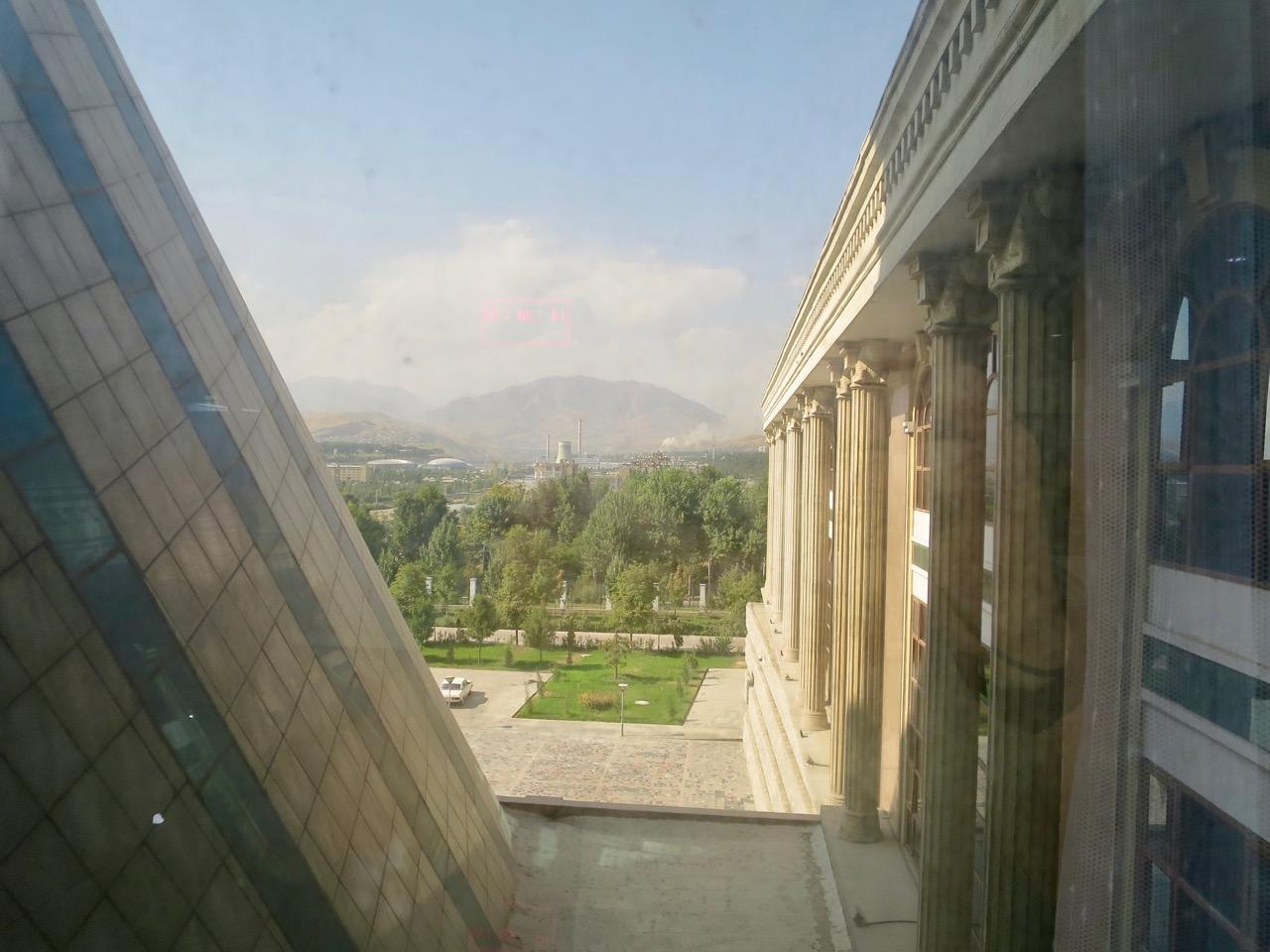 Dushanbe 1 34