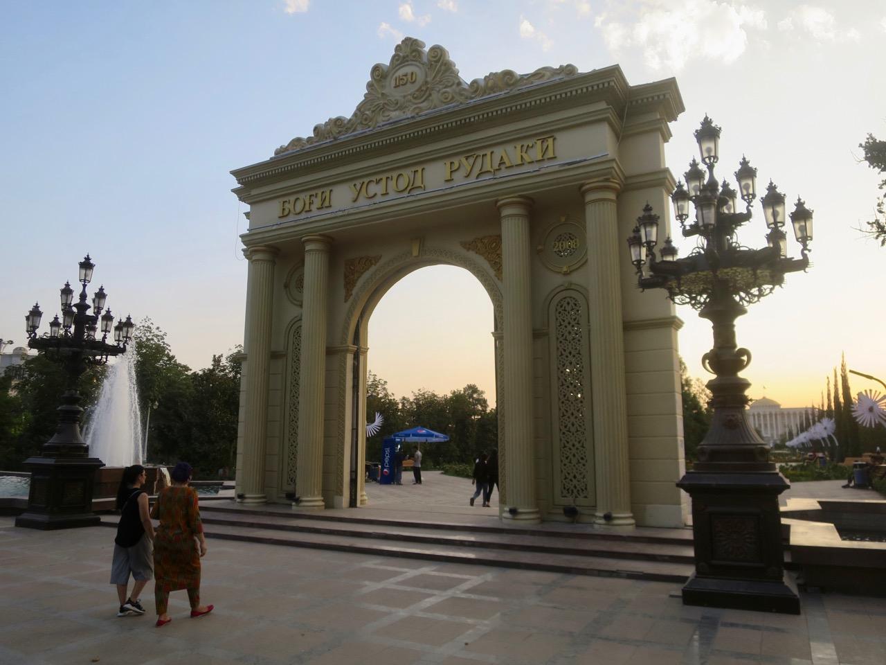 Dushanbe 1 37