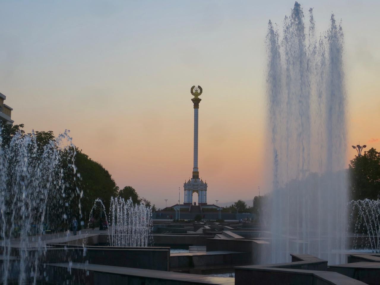 Dushanbe 1 39