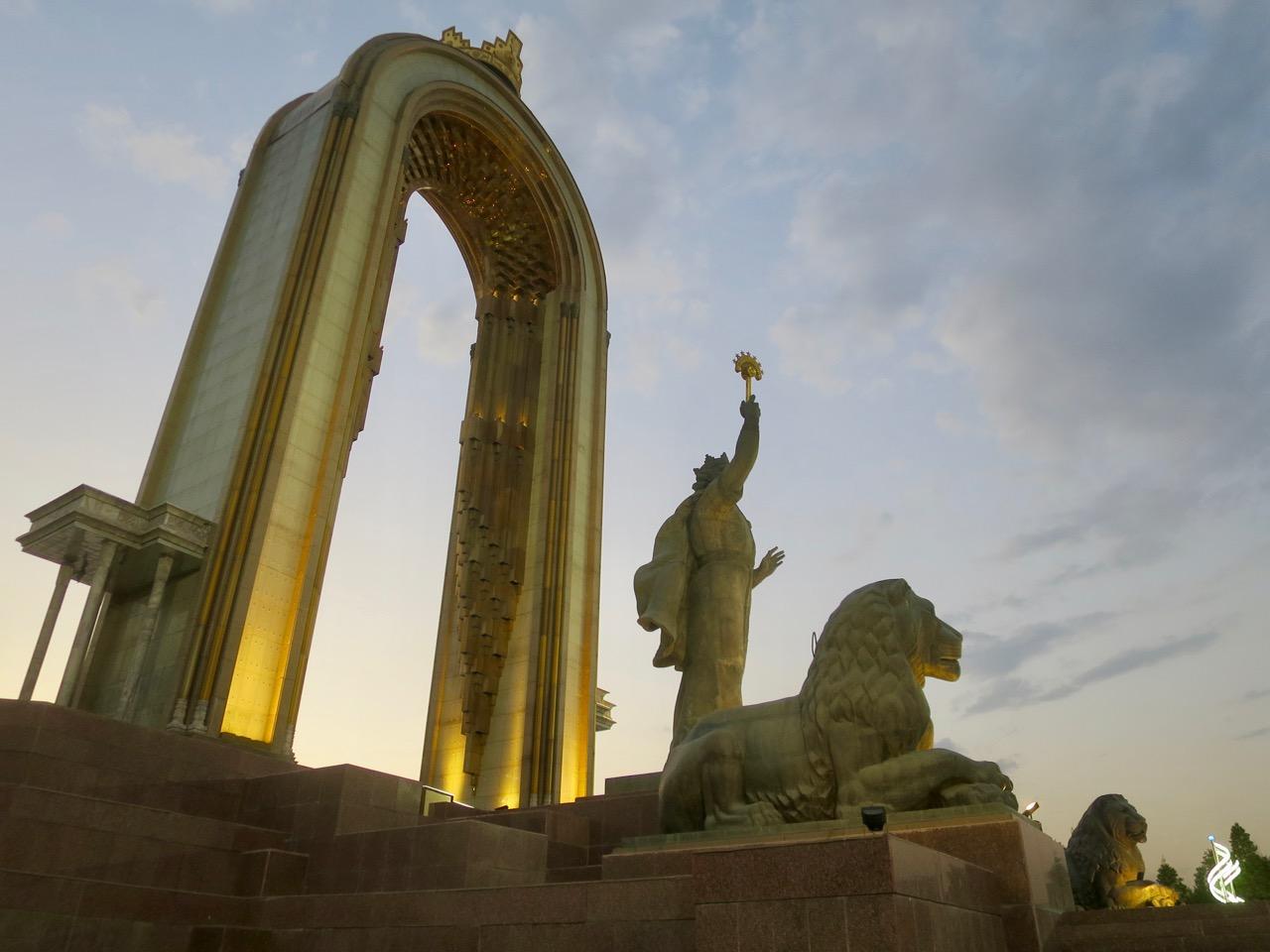 Dushanbe 1 41